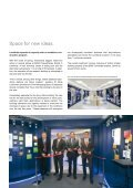 Download - BASF Polyurethanes Asia Pacific - Page 7