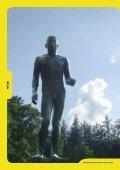 Lignes directrices du Canton de Berne pour le Sport - Kanton Bern - Page 4