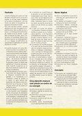 Lignes directrices du Canton de Berne pour le Sport - Kanton Bern - Page 5