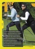Lignes directrices du Canton de Berne pour le Sport - Kanton Bern - Page 6