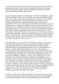 Sonia Lorena Pineda GEFESSELT An einem grauen ... - Pomki - Seite 3