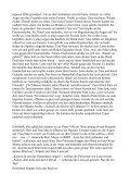 Sonia Lorena Pineda GEFESSELT An einem grauen ... - Pomki - Seite 4