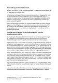 Offenlegungsbericht (i. S. d. Instituts-Vergütungsverordung) - Page 3