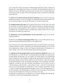3. Anhang - Pommersche Volksbank eG - Page 2