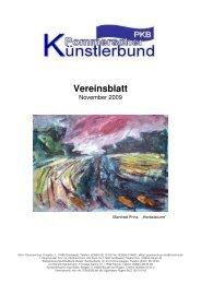 pdf-Datei 882 KB - Pommerscher Künstlerbund
