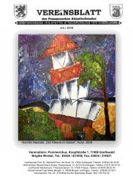 pdf-Datei 1,7 MB - Pommerscher Künstlerbund