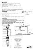 """FILTRE 1""""1/2 LONG Modèle 1152-0 - Pompes Direct - Page 2"""