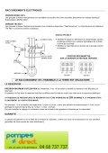 groupes de surpression aquajet / aquablock - Pompes Direct - Page 2