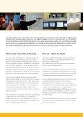Das Schießausbildungszentrum der Pond Academy - Seite 2