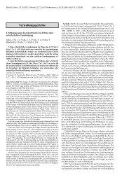 ZNER 4/2000-PRINT - Ponte Press Verlags GmbH