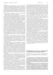 Download PDF - Ponte Press Verlags GmbH