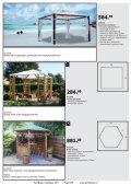 Een aluminium veranda - Pontmeyer - Page 2