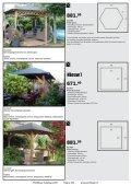 Een aluminium veranda - Pontmeyer - Page 3