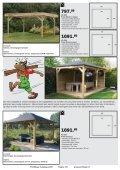 Een aluminium veranda - Pontmeyer - Page 4