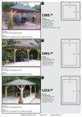 Een aluminium veranda - Pontmeyer - Page 5