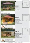 Een aluminium veranda - Pontmeyer - Page 6