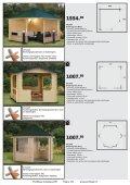 Een aluminium veranda - Pontmeyer - Page 7