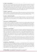 Complete factsheet (PDF 378KB) - Pontresina - Page 2