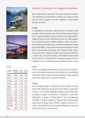 """""""Molto più che un luogo di lavoro."""" (PDF 2.1MB - Pontresina - Page 4"""
