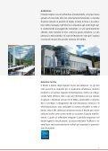 """""""Molto più che un luogo di lavoro."""" (PDF 2.1MB - Pontresina - Page 7"""