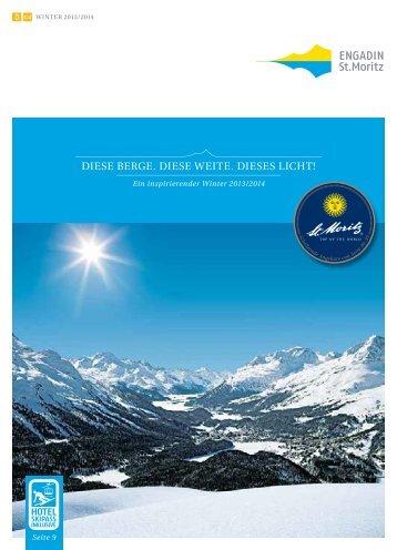 Download (5.27 MB) - Engadin St. Moritz