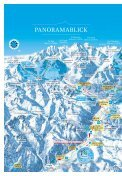 Download (5.27 MB) - Engadin St. Moritz - Page 3