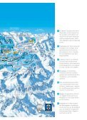 Download (5.27 MB) - Engadin St. Moritz - Page 4