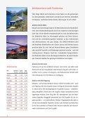 """Für Meetings mit Weitblick."" (PDF 2.1MB) - Rondo Pontresina - Page 4"