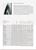 """Für Meetings mit Weitblick."" (PDF 2.1MB) - Rondo Pontresina - Page 6"