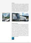 """Für Meetings mit Weitblick."" (PDF 2.1MB) - Rondo Pontresina - Page 7"