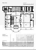 "Supplemento ""Prezzi. Piante. Informazioni."" (PDF 1.6MB) - Pontresina - Page 3"