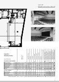 "Supplemento ""Prezzi. Piante. Informazioni."" (PDF 1.6MB) - Pontresina - Page 5"