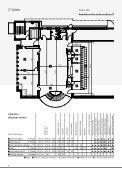 "Supplemento ""Prezzi. Piante. Informazioni."" (PDF 1.6MB) - Pontresina - Page 6"