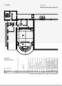 "Supplemento ""Prezzi. Piante. Informazioni."" (PDF 1.6MB) - Pontresina - Page 7"