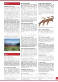 Posta Bernina - Pontresina - Page 3