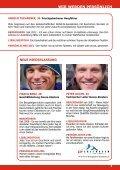 Winterprogramm 2012/13 Bergsteigerschule Pontresina - Page 5