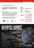 Winterprogramm 2012/13 Bergsteigerschule Pontresina - Page 7