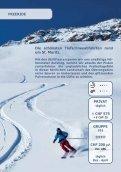 Programm 2013-14 kl - Pontresina - Page 4