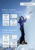 Programm 2013-14 kl - Pontresina - Page 5