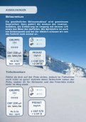 Programm 2013-14 kl - Pontresina - Page 6