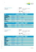 Herbst 2013 - Pontresina - Page 6