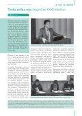 Tretja redna seja skup{~ine OOZ Maribor ... - ponudba obrti - Page 3