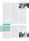 Tretja redna seja skup{~ine OOZ Maribor ... - ponudba obrti - Page 5