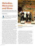 A Different Drummer - Poor Farm Fest - Page 2