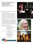 A Different Drummer - Poor Farm Fest - Page 4