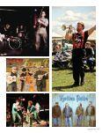 A Different Drummer - Poor Farm Fest - Page 5