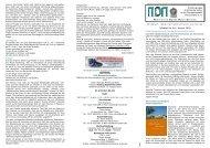 ΠΟΠ-Infoblatt Juli-August 2010 - POP Initiativgruppe Griechische ...