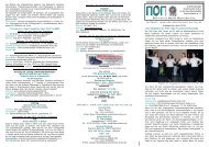 ΠΟΠ-Infoblatt April 2012 - POP Initiativgruppe Griechische Kultur