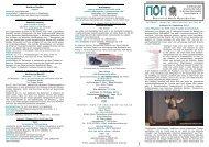 ΠΟΠ-Infoblatt September 2012 - POP Initiativgruppe Griechische ...
