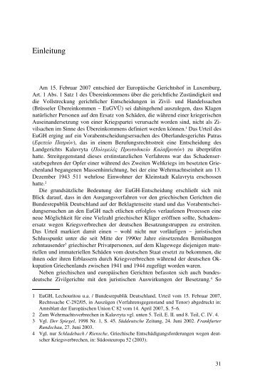 Einleitung PDF-Datei - POP Initiativgruppe Griechische Kultur